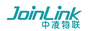 joinlink