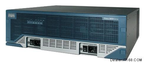 思科CISCO3845路由器42800元促销