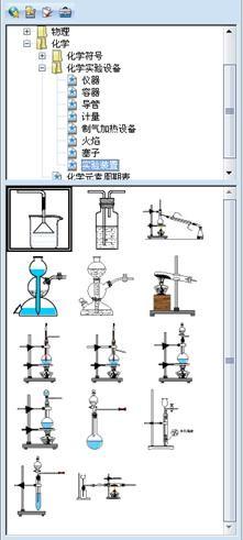 高三化学试卷分析模板