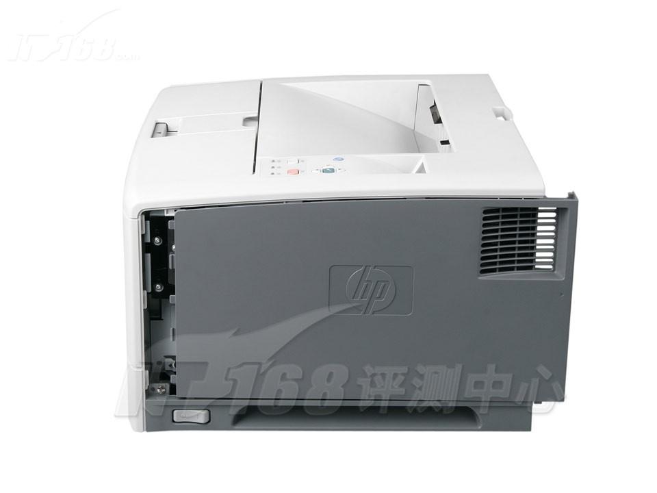 惠普laserjet 5200l其他图片18