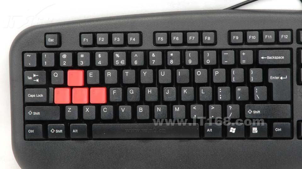 双飞燕键盘图 图片合集图片