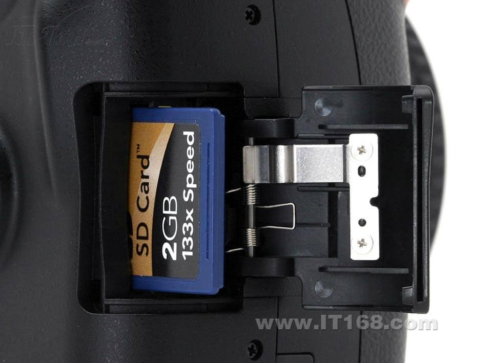 尼康D40x数码相机产品图片85