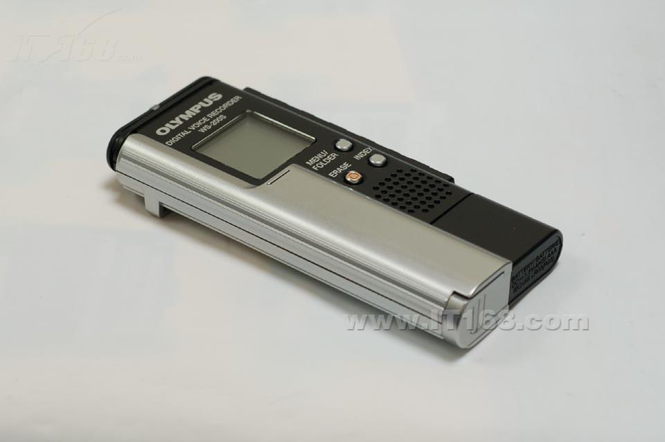 奥林巴斯ws-200s录音笔产品图片8素材-it168录音笔