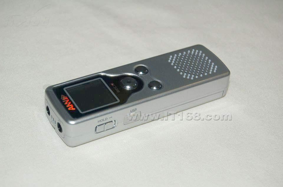annam-3录音笔产品图片41素材-it168录音笔图片大全