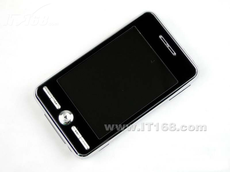 艾诺V2000SE MP4产品图片1