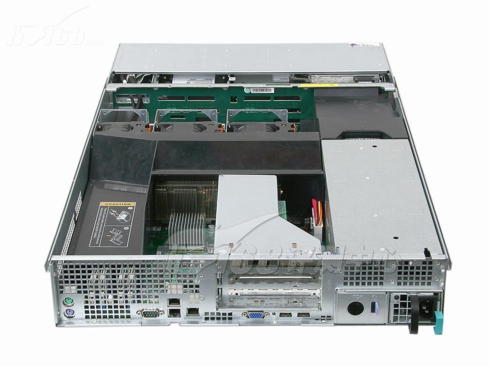 联想万全 r525服务器产品图片14素材-it168服务器图片