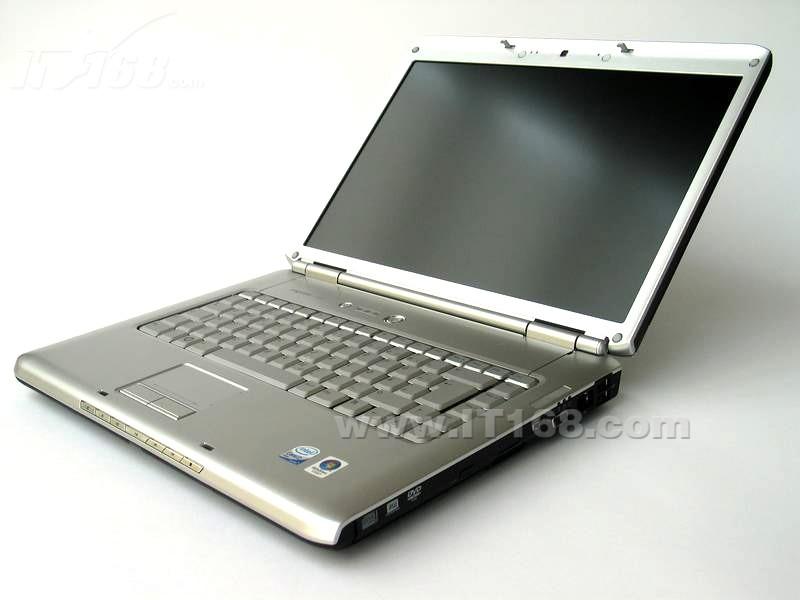 戴尔INSPIRON 1520 T5250 120G 笔记本产品图片18