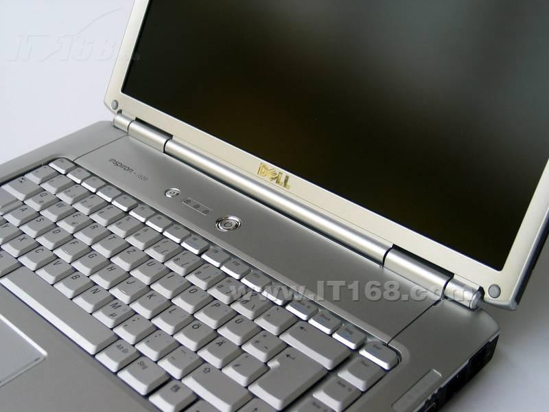 戴尔INSPIRON 1520 T5250 120G 笔记本产品图片26