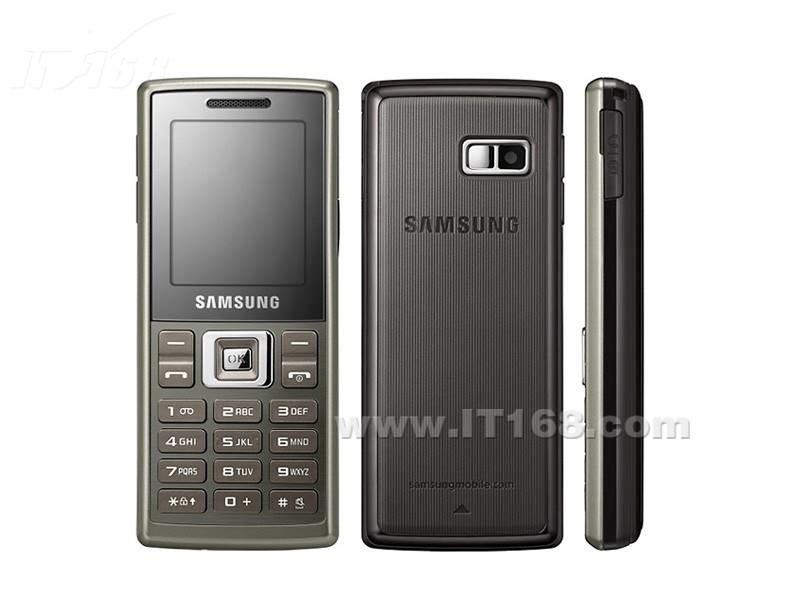 三星SGH M158手机产品图片4