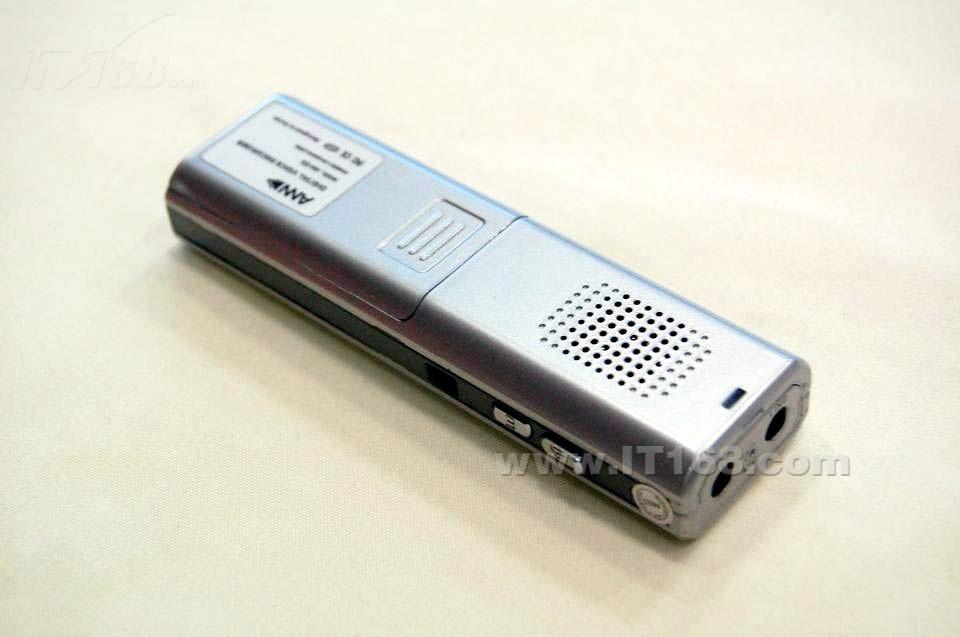 annam-200(1g)录音笔产品图片15素材-it168录音笔图片
