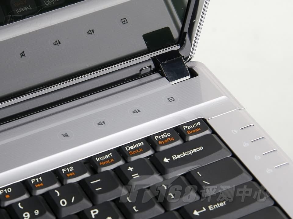 联想3000 g430(a-pse(l))笔记本产品图片7