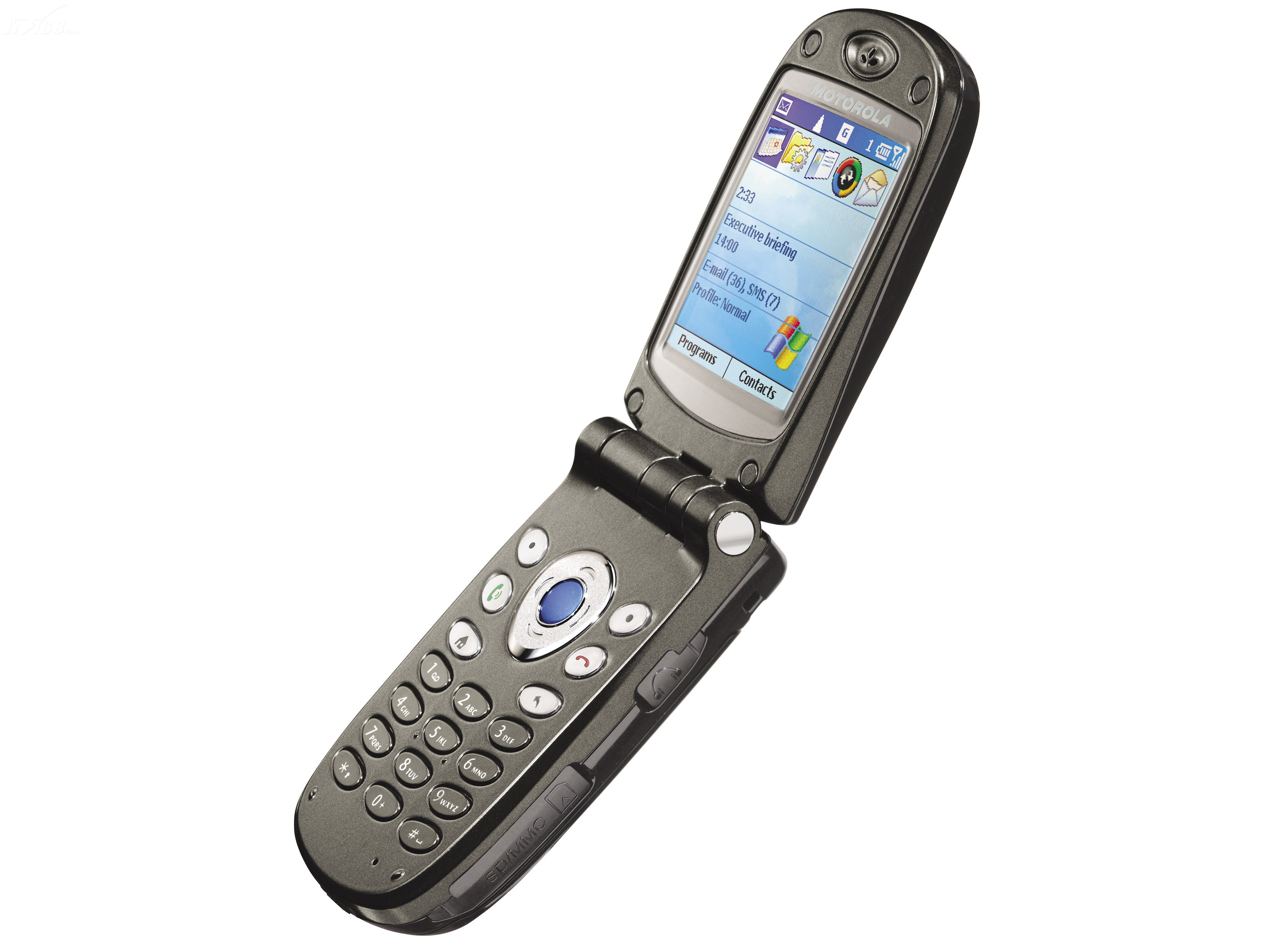motompx200手机产品图片2素材-it168手机图片大全