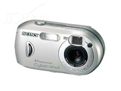 sony相机感人广告_sony摄像机的使用_sony10x数码相机
