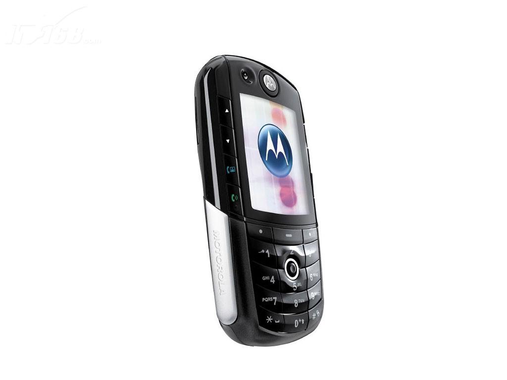 motoe1000手机产品图片11素材-it168手机图片大全