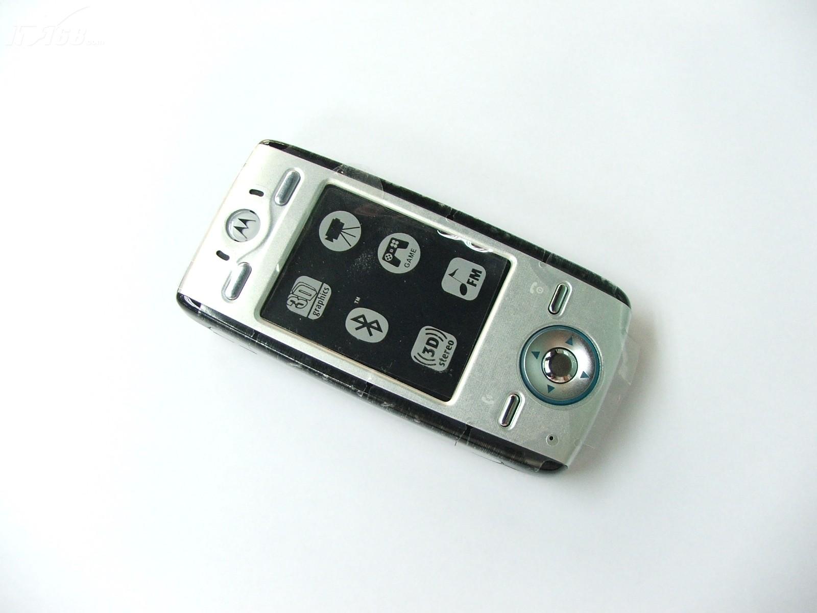 motoe680i手机产品图片14素材-it168手机图片大全