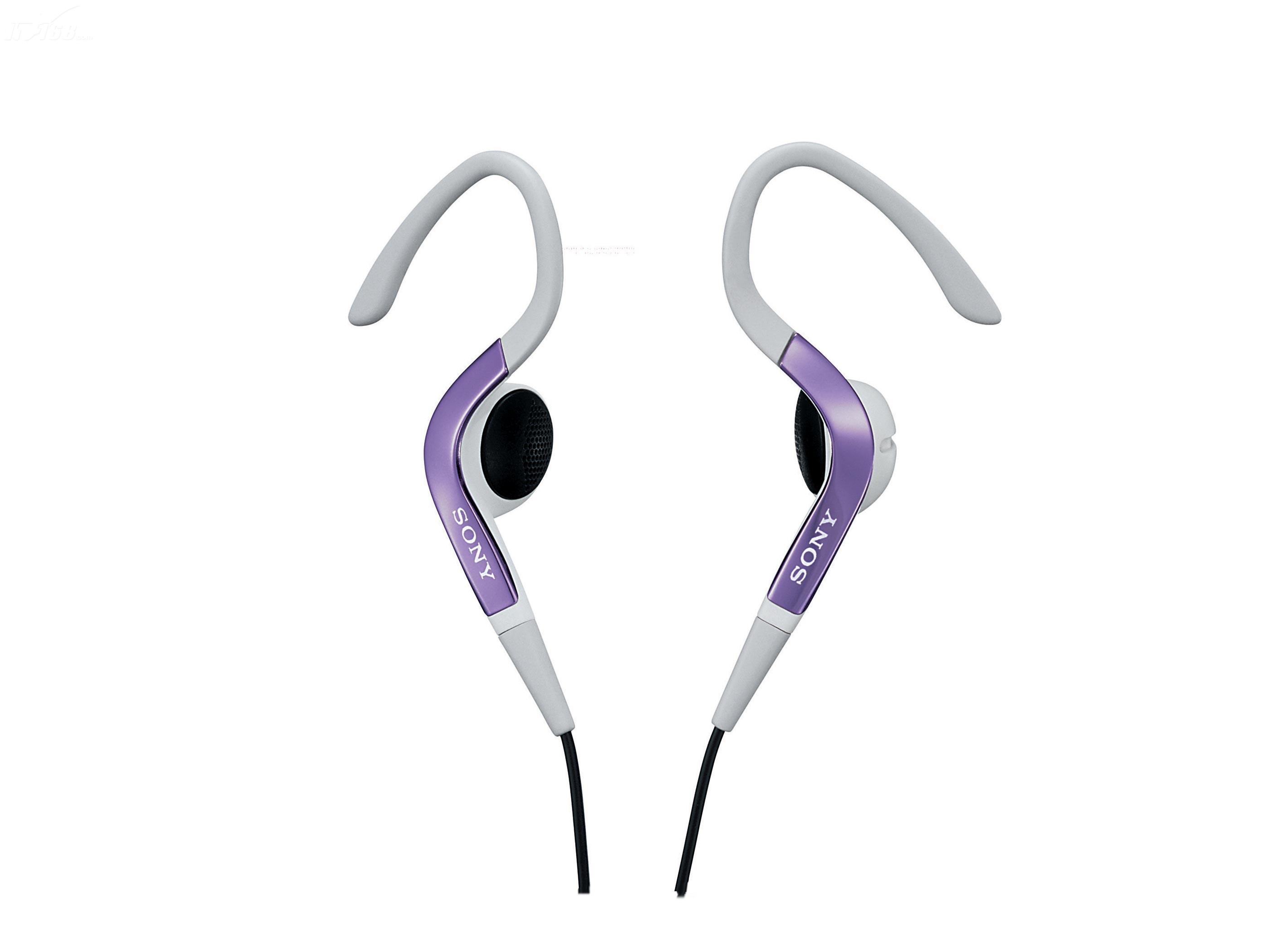 索尼mdr-j20sp耳机产品图片5素材-it168耳机图片大全