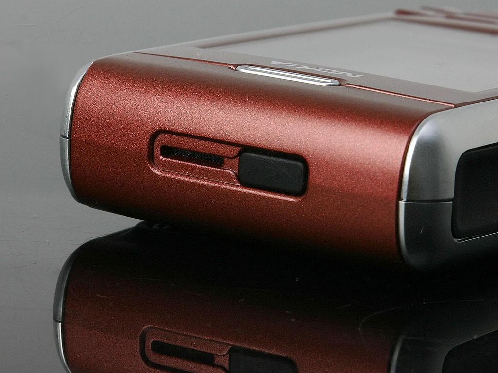 诺基亚3230手机产品图片30