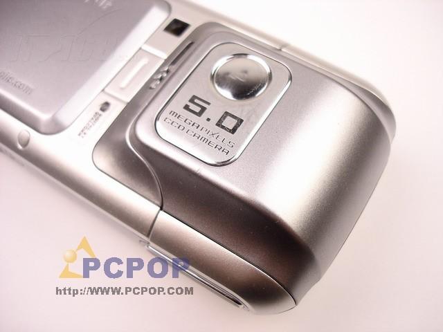 三星SCH M509手机产品图片26
