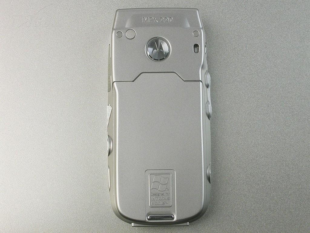 motompx220手机产品图片24素材-it168手机图片大全