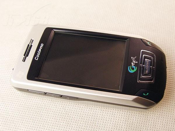 酷派728手机产品图片69素材-it168手机图片大全