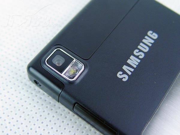 三星SGH P308手机产品图片35素材