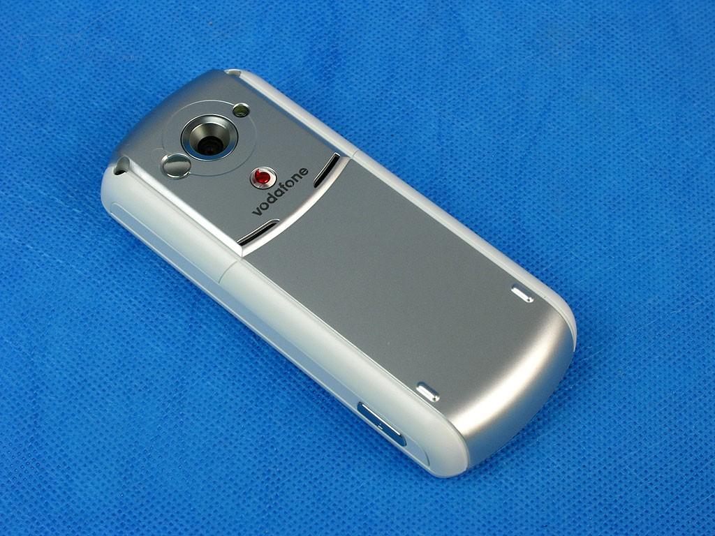 motoe770v手机产品图片3素材-it168手机图片大全