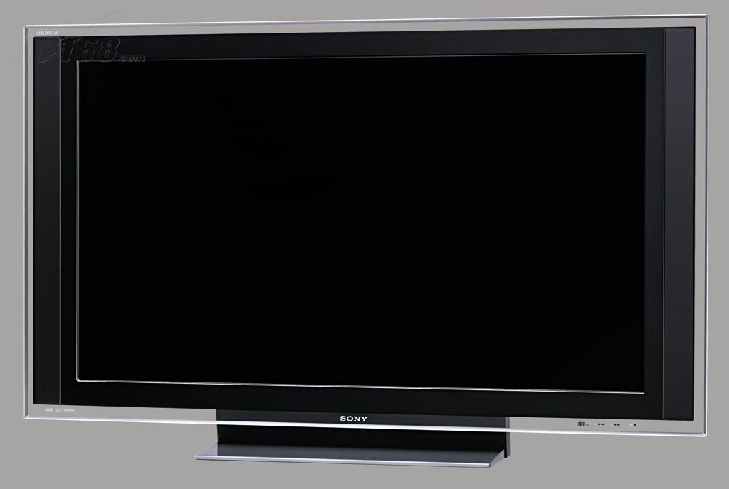 创维 电视 电视机 显示器 1024_688