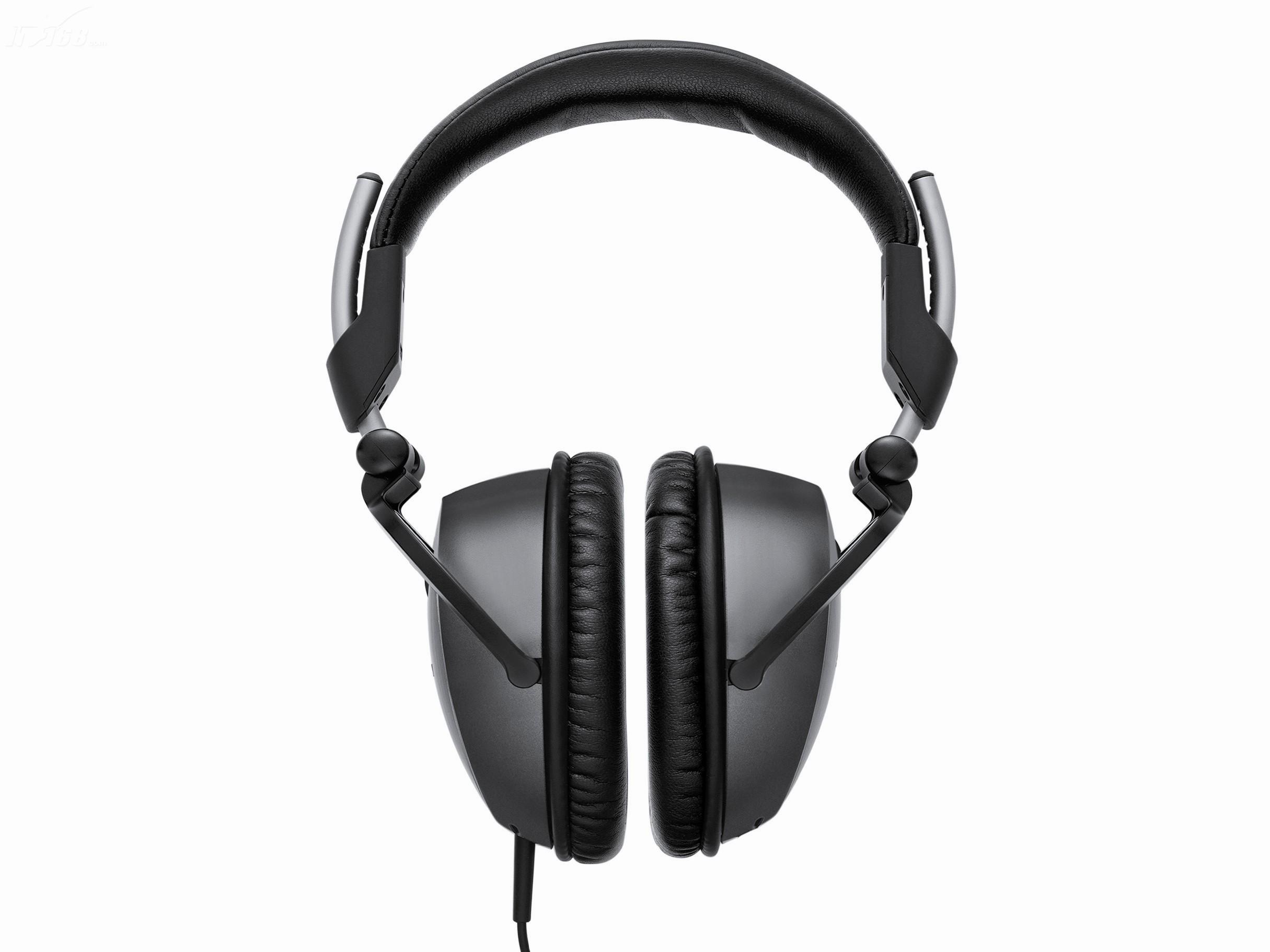 索尼mdr-d777sl耳机产品图片2素材-it168耳机图片大全