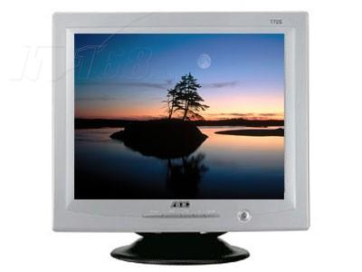 创维 电视 电视机 显示器 400_300