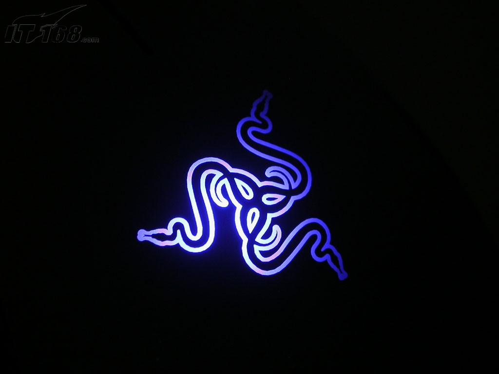 雷蛇deathadder炼狱蝰蛇鼠标产品图片28素材-it168