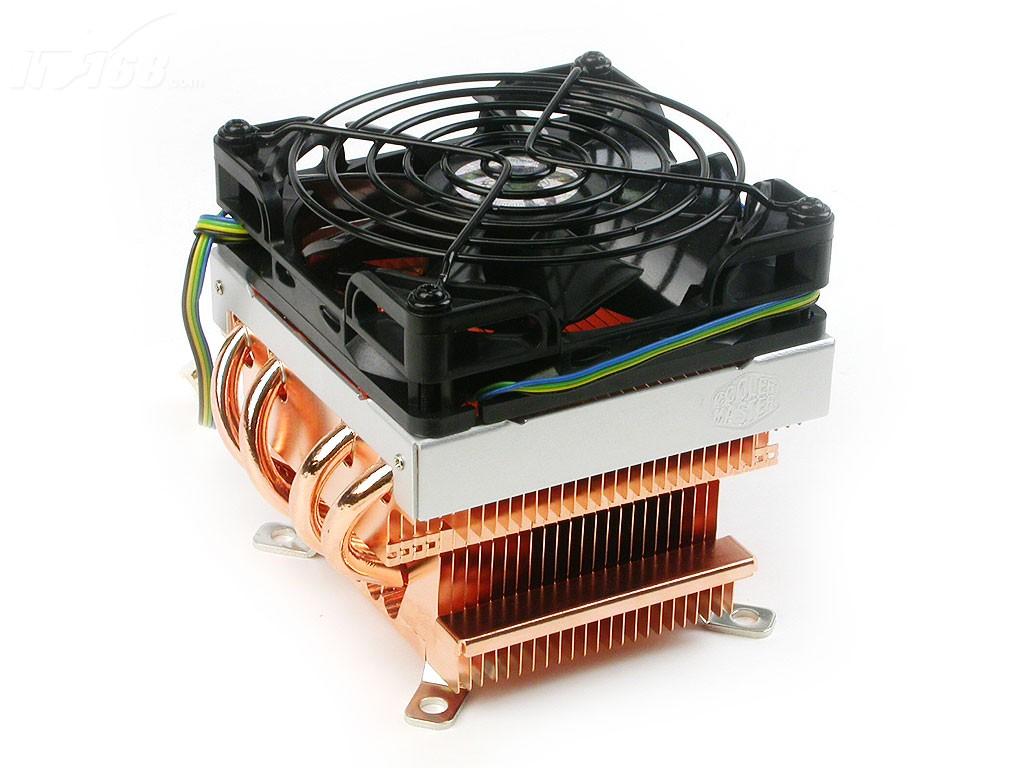 电路板 散热器 1024_768
