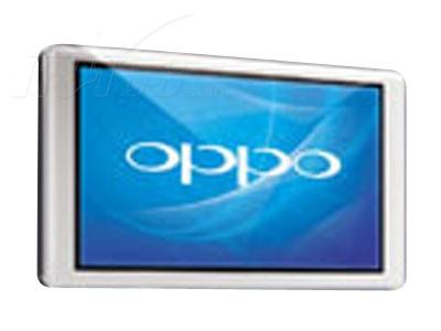 OPPOV5H MP4产品图片1