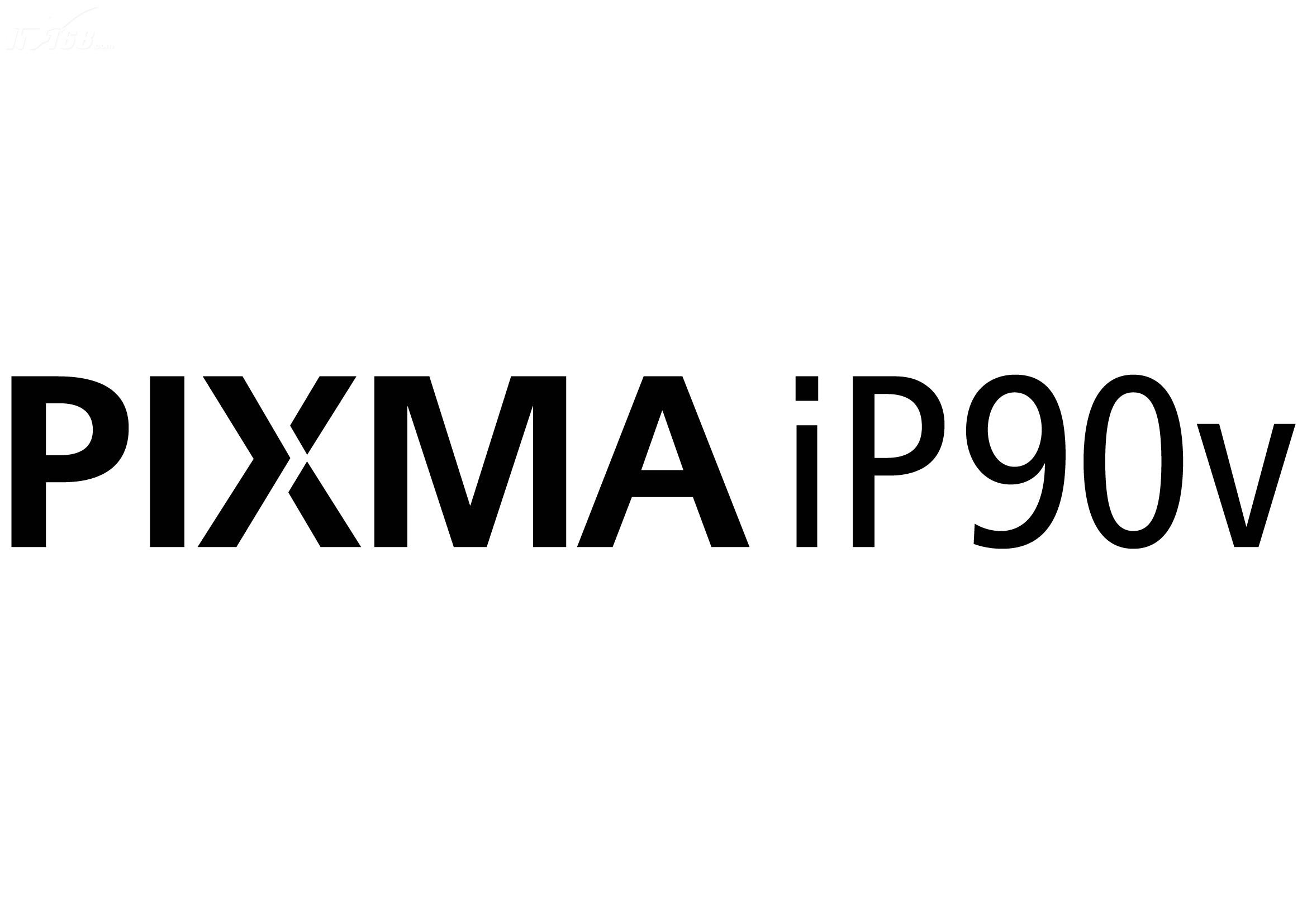logo logo 标志 设计 矢量 矢量图 素材 图标 2339_1654