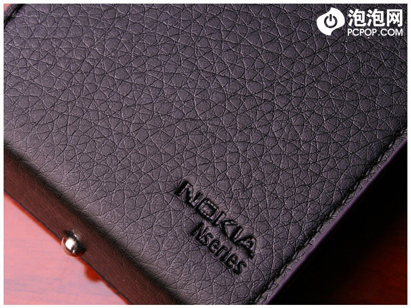 诺基亚N95手机产品图片82