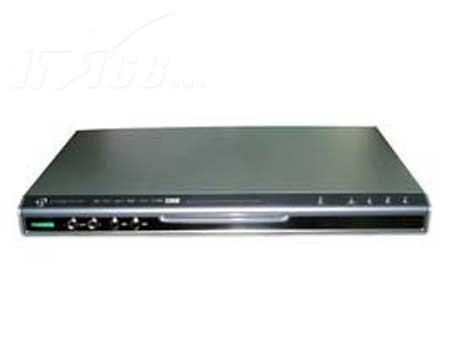 万利达DVP 839影碟机产品图片1
