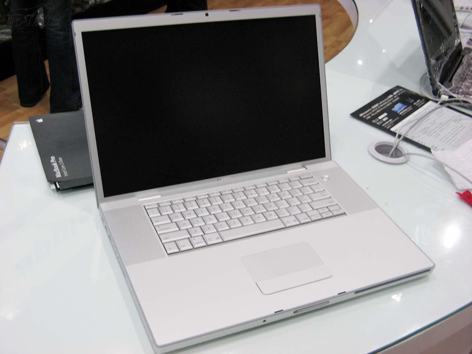 17寸定制型触摸屏低耗能工业平板电脑支持WIN10研华