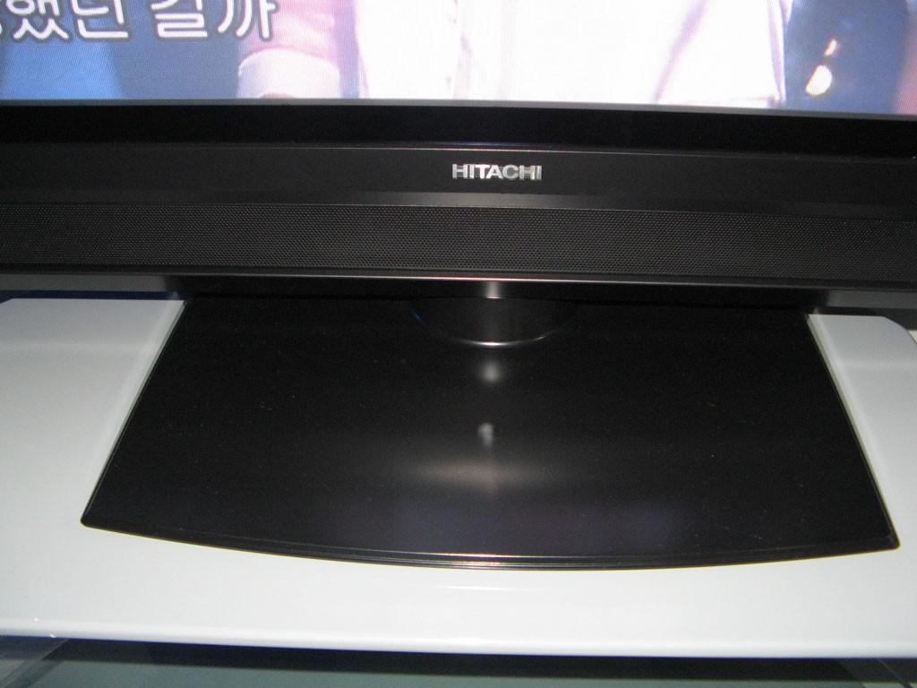日立P42E101C等离子电视产品图片4