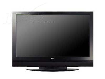 LG42PC5RV等离子电视产品图片1