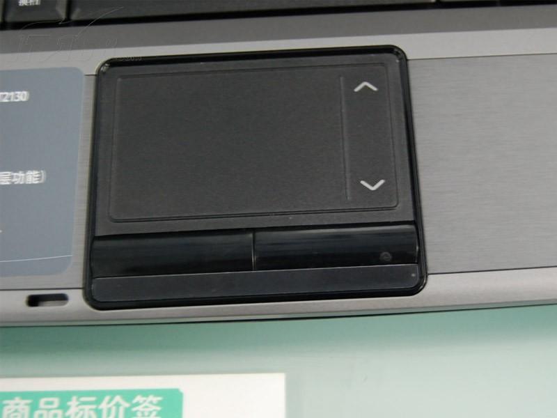 GatewayMT3713c笔记本产品图片4