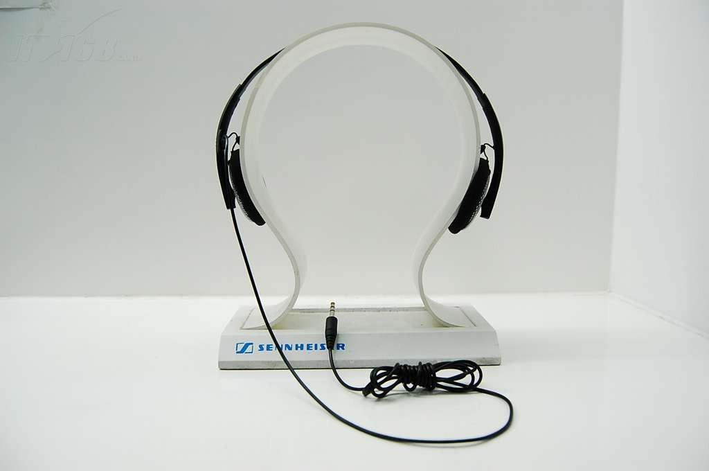森海塞尔pmx100耳机产品图片22