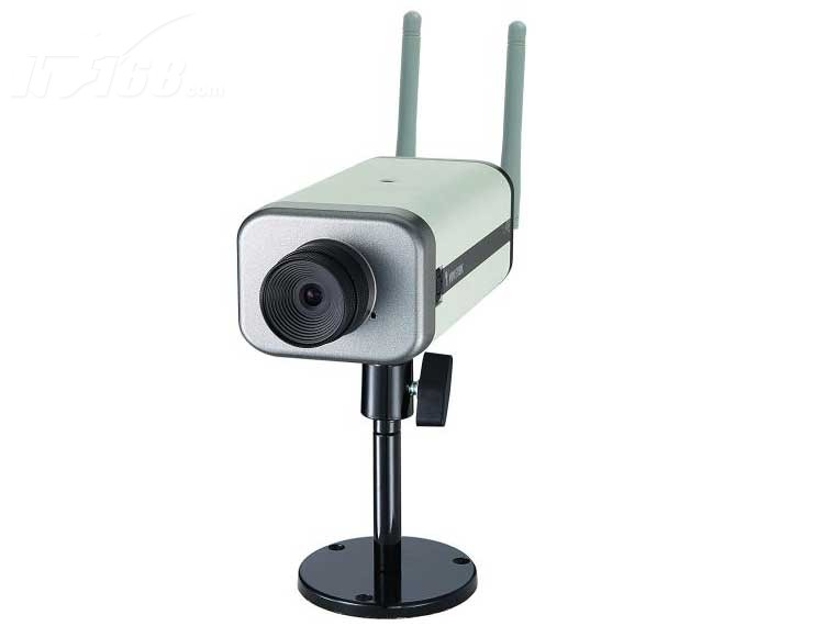 vivotek网络一体机ip6124网络摄像机产品图片1素材-it