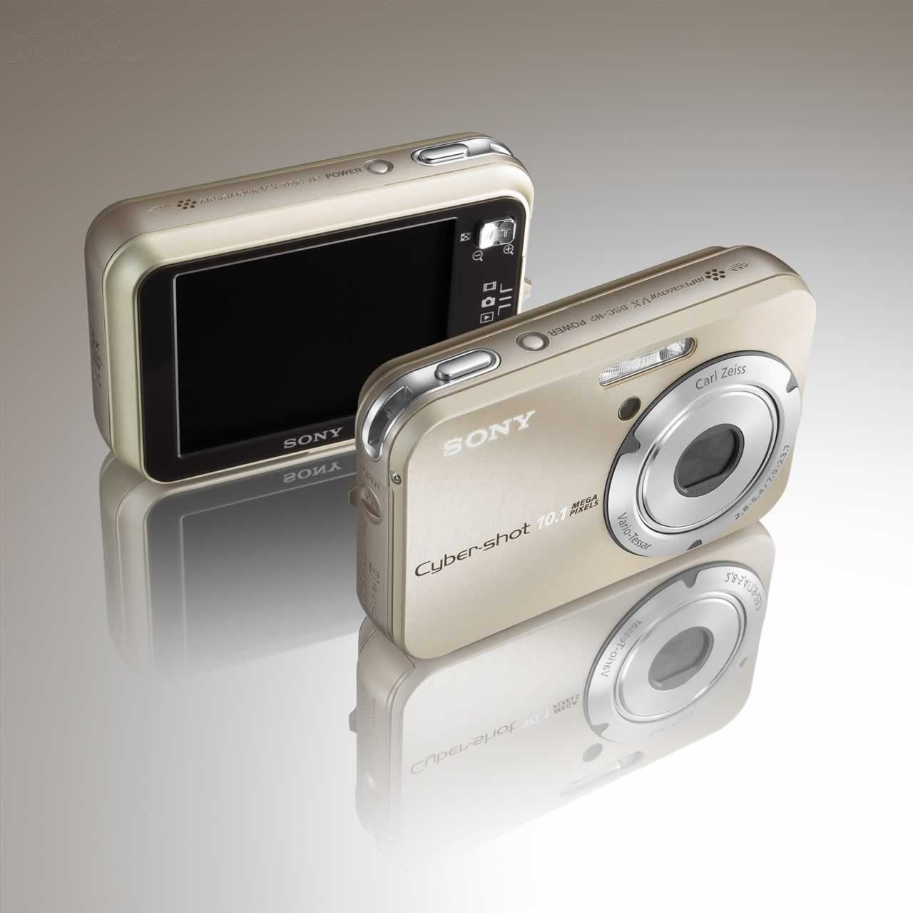 sony相机感人广告_sony10x数码相机_sony摄像机的使用