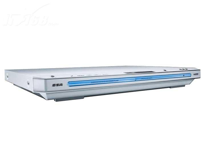 步步高HD901高清播放机产品图片9
