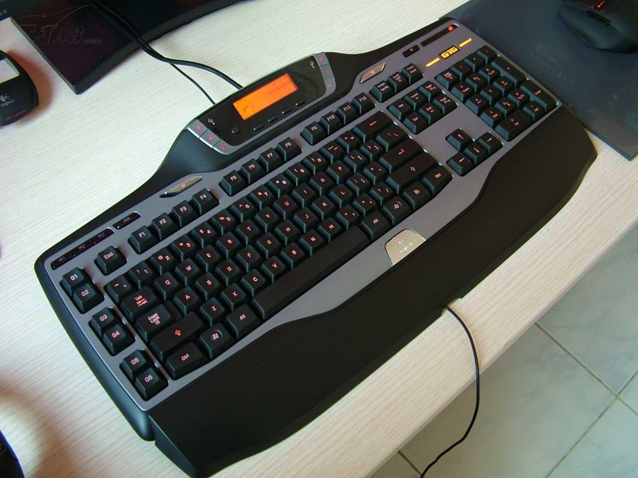 抖音壁纸高清   诺基亚键盘壁纸_腾讯网