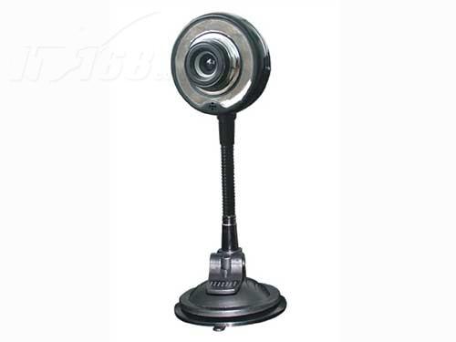达克浩思6641黑龙数码摄像头产品图片1