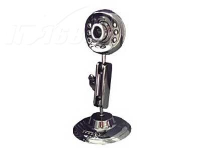 达克浩思9016小卡丁豆数码摄像头产品图片1