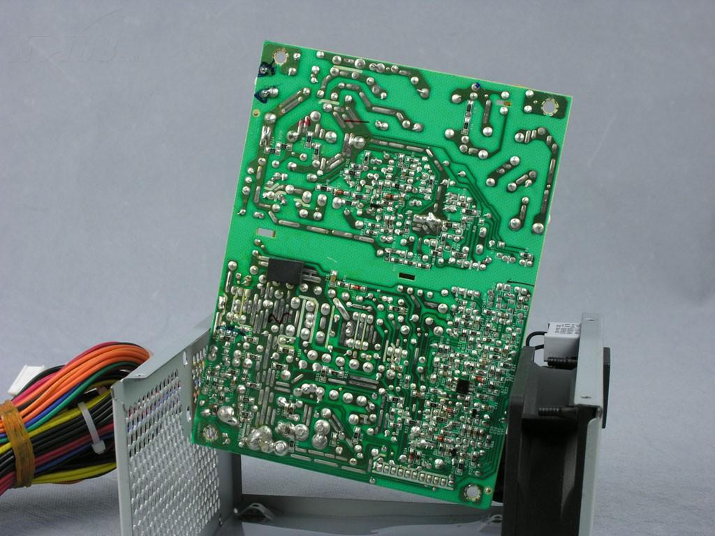 航嘉磐石315电源产品图片26