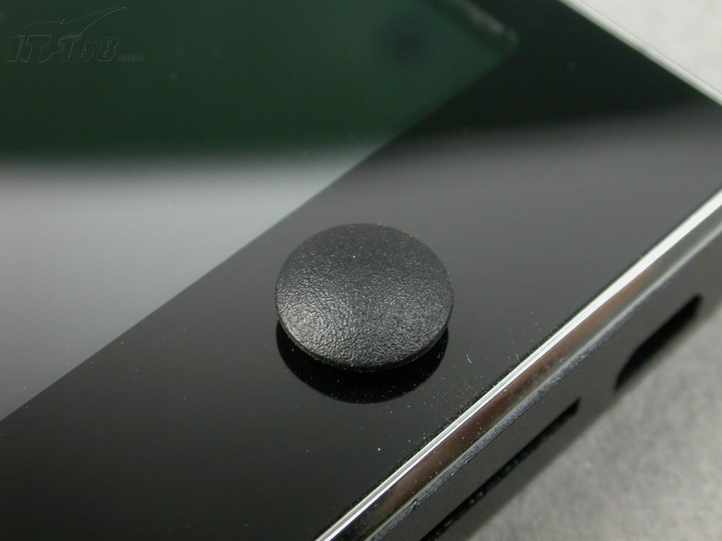 驰为S800 MP3产品图片22