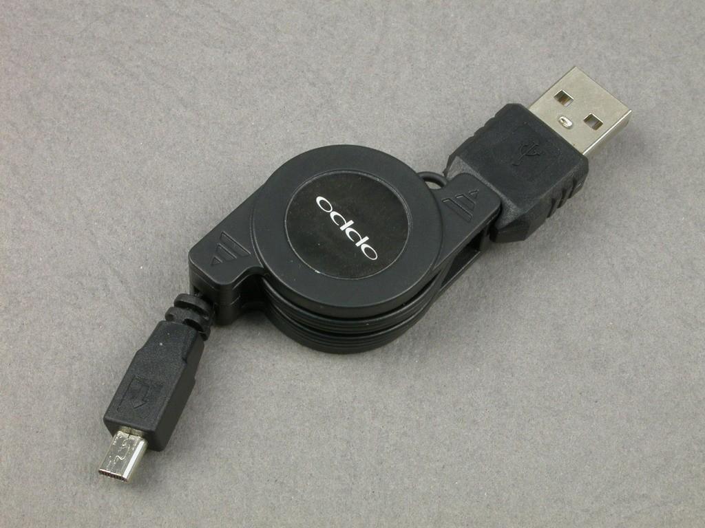 OPPOS9 MP4产品图片44