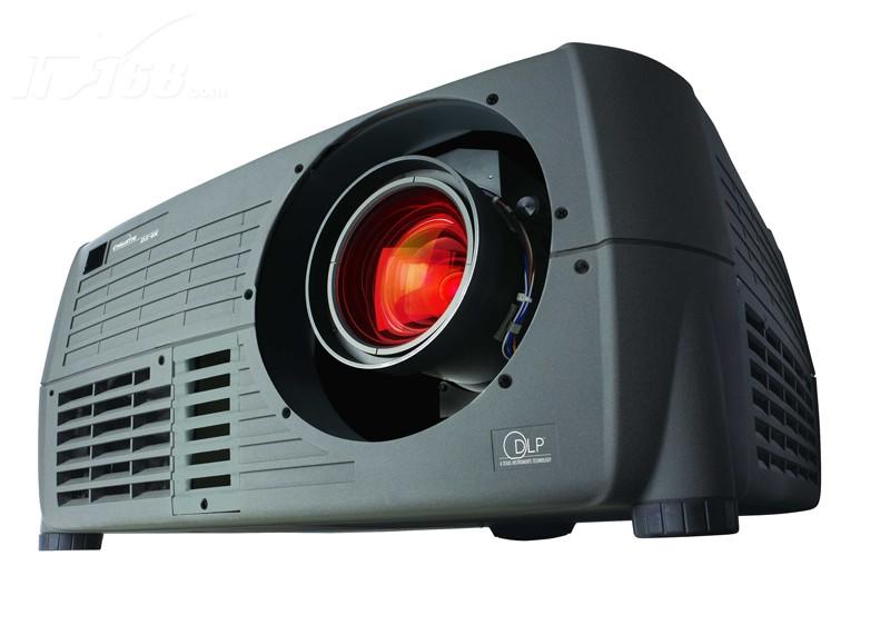 科视ds+8k投影机产品图片3